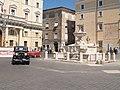 Piazza S.Maria - panoramio.jpg