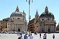 Piazza del Popolo - panoramio (21).jpg