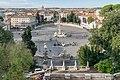 Piazza del Popolo in Rome 01.jpg