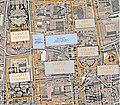 Piazza della Minerva Historische Topographie.jpg