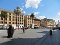 Piazza di Spagna - panoramio (5).jpg