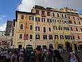 Piazza di Spagna din Roma21.jpg