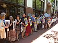 Picket over Cape Times editor 2459.JPG