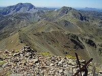 Pico Murcia.JPG