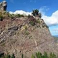 Pico do Facho, Machico, Madeira - 2013-01-11 - 86138945.jpg