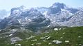 Picos de Europa 02.png