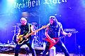 Picture – Heathen Rock Festival 2016 06.jpg