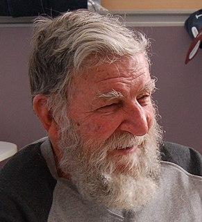 Dick Kimber