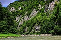 Pieniny - na Dunajcu. - panoramio.jpg