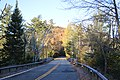 Piercefield, NY, USA - panoramio (9).jpg