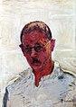 Pierre Bonnard Self-Portrait with an Open Collar.jpg