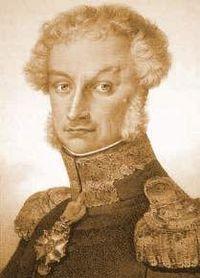 Pierre Cambronne portrait.jpg