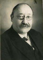 Pierre Renaudel.png