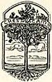 Pierre de Coubertin - Pédagogie Sportive, 1922 (page 7 crop).jpg