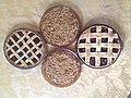 Pies (26129988802).jpg
