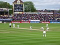 Pietersen sweeps Murali at Edgbaston.jpg