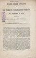 Pietro Paleocapa – Esame delle opinioni di lord Palmerston e dell'ing, 1857 - BEIC 6301341.tif