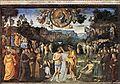 Pietro Perugino - Baptism of Christ - WGA17320.jpg
