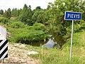 Pievys 2006-07-12.JPG
