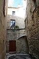 Pignan rue Fort Viel 1.JPG