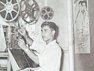 Cinema of Israel - Image: Piki Wiki Israel 11289 Landscape view