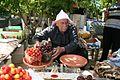 PikiWiki Israel 14696 cheries.JPG