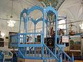 PikiWiki Israel 15315 Abuhav Synagogue in Safed.JPG