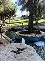 PikiWiki Israel 28798 Jerusalem Garden.JPG