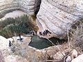 PikiWiki Israel 28988 Geography of Israel.jpg