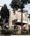 PikiWiki Israel 62194 a crescent house in bat galim haifa.jpg