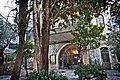 PikiWiki Israel 75519 herzliya hotel in safed.jpg
