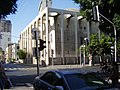 PikiWiki Israel 9989 great synagogue tel aviv.jpg