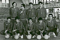 Pilar Vigo campeon imbatido 71-72.jpg