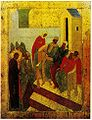 Pilate judgement (icon).jpg