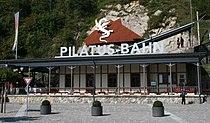 Pilatusbahn Talstation.jpg