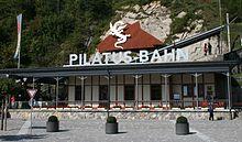 Hotels Nahe Lurzer Alm Obertauern