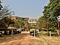 Piloo Mody College of Architecture (January 2019) 4.jpg