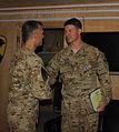 Pilot awarded Distinguished Flying Cross for heroics during dangerous mission in Afghanistan DVIDS454337.jpg