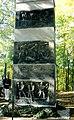 Pionierdenkmal Dresden 13.10.2012-06.JPG