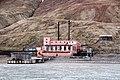 Piramida Svalbard IMG 7373.JPG