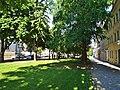 Pirna, Germany - panoramio (266).jpg