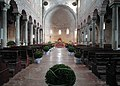 Pisa, San Piero a Grado 02.JPG