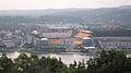 Pittsburgh-2011-08-15-056 (6078134383).jpg