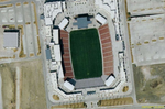 Pizza Hut Park Frisco satellite view.png