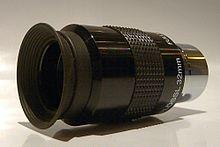 Okular u2013 wikipedia