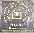 Placa Refugi Antiaeri Plaça Catalunya.jpg