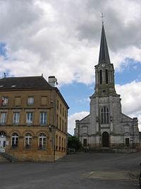 Place Thin-le-Moutier Ardennes France.JPG