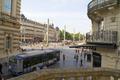 Place de la Comedie Montpellier (4815643591).png