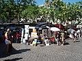 Place du Tertre - panoramio.jpg
