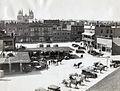 Place du marché, Shawinigan.jpg